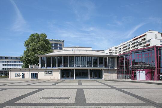 Theatre Hameln