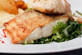 Schultheiss-Speisekarte-Fisch-Zander-Filet