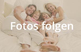 Fotos folgen